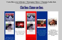 carte erotiche chat gratuite con registrazione
